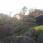 201111-2ndday-fallseason-07