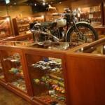 201111-toymuseum-02