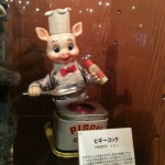 201111-toymuseum-03