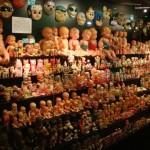 201111-toymuseum-04
