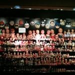 201111-toymuseum-05