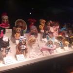 201111-toymuseum-09