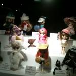 201111-toymuseum-10