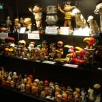 201111-toymuseum-11