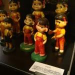 201111-toymuseum-12
